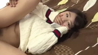 制服JC?JKがアナウンサーが全裸でチンポを咥えて精子を飲み干のロリ系動画