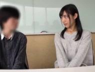 セーラー服女子校生が変態親父のクンニにアヘ顔で絶頂のロリ系動画