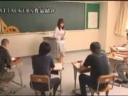 RBD-184.奴隷色のステージ 早川奈里奈