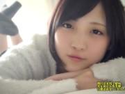 若さ溢れる女子高生が極太ディルドをねじ込まれてマジイキの美少女動画