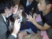 小生意気な女子高生がゲームに負けて強制電マ攻めにマジイの学生系動画