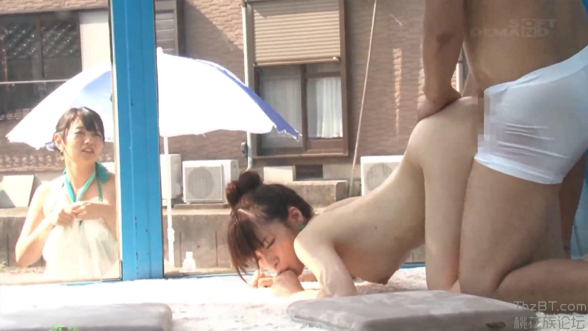発育中のJSが濃厚生正常位ピストンに腰を震わせるの美少女動画