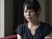 Ami Koizumi(小泉亜美) - My Wife