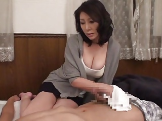 Why Is Japanese Porn Cencored