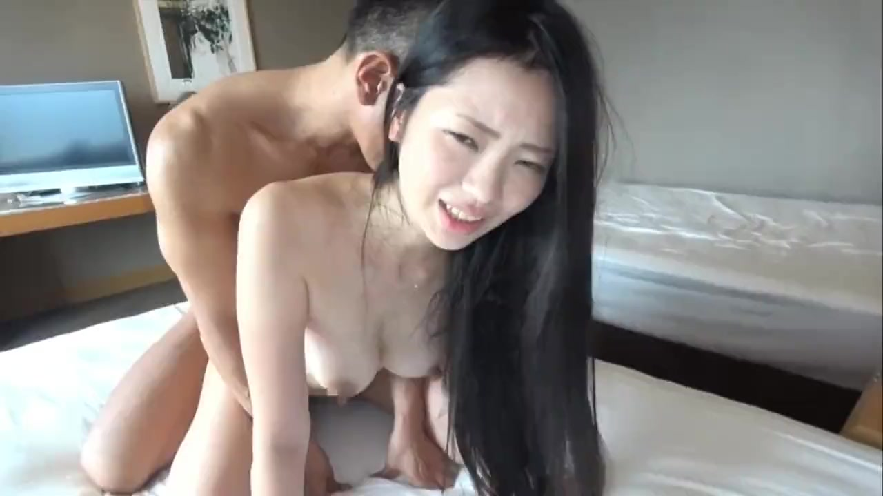Japanese Teens Get A Fucker