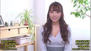 三上悠亜の可愛さがよくわかる動画