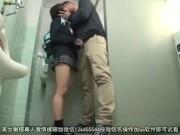 制服JCやJKがスレンダー美女を日本人がナンパのロリ系動画
