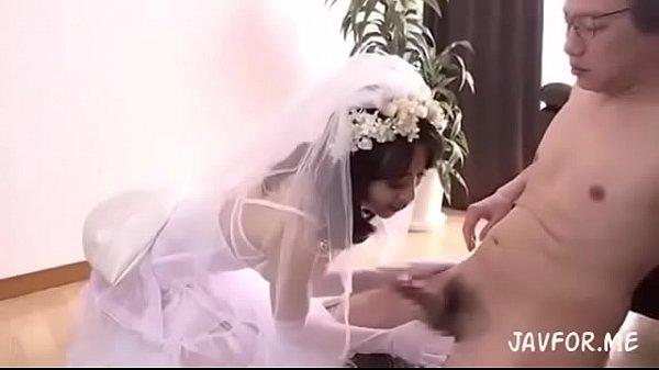 Phang vợ 25 min