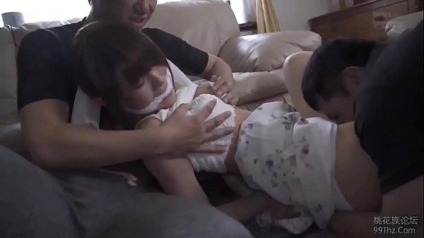 Vào nhà hiếp dâm em gái xinh Minami Aizawa - Full : https:/goo.gl/pZDTnQ 22 min 720p