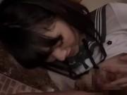 睡眠中の美少女が連続生挿入に何度もいかされちゃうの校生系動画