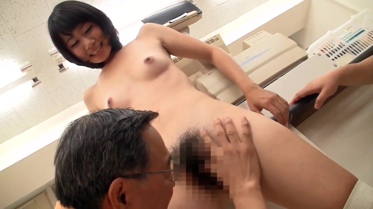 japanese-old-men-fucking