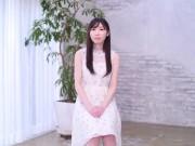 平気な女子高生が変態義父にマングリ返し状態で好き放題種付けされるの学生系動画