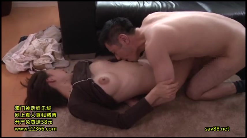 image Hot cuckold wife with loverhusband typing