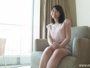 Kotone Kishi(岸琴音) - MY WIFE
