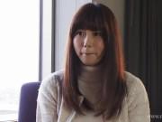Hitomi Takigawa(滝川瞳) - My Wife